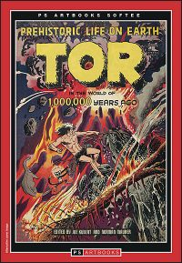 TOR Volume 1