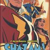 SHAZAM! THE WORLD'S MIGHTIEST MORTAL Volume 3