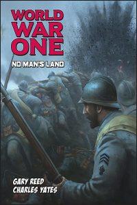 WORLD WAR ONE No Man's Land