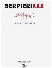 SERPIERI XXX Bilingual Collection