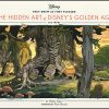THEY DREW AS THEY PLEASED The Hidden Art of Disney's Golden Age Volume 1 The 1930's Hurt