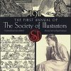 THE FIRST ANNUAL OF THE SOCIETY OF ILLUSTRATORS 1911 Hurt