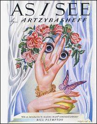 AS I SEE Artzybasheff