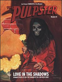 THE PULPSTER 30