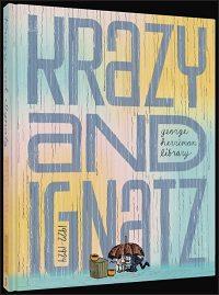 KRAZY & IGNATAZ 1922-1924