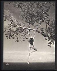 PATRICK DEMARCHELIER: Photographs